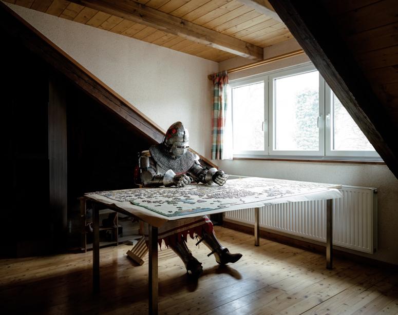 ©Klaus Pichler