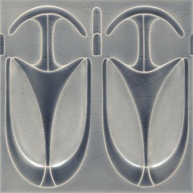 """<a href=""""http://www.golem-baukeramik.de/eng/art_nouveau_tiles/wall_tiles/art_nouveau_tiles_decorated/index.html"""" target=""""_blank"""">©Golem</a>"""