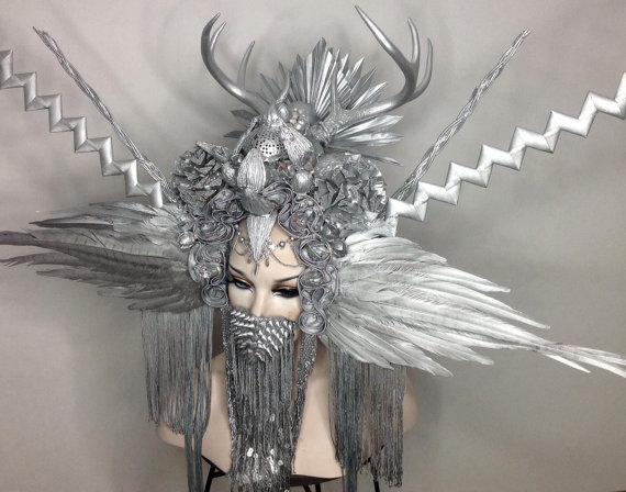costume 5