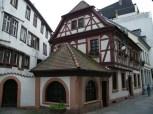 Actual Kaiserslautern