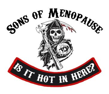 Sons_of_Menopause_Fan