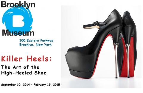 heels 0