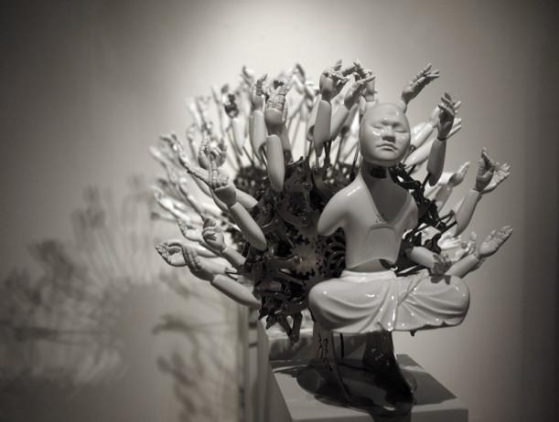 Wang Zi Won
