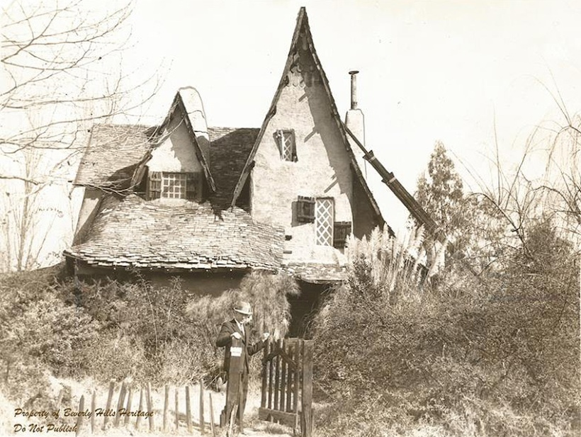 witchshouse1