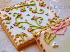 cookie 1b