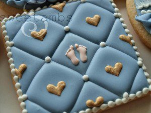 cookie 7a