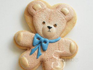 cookie 7b