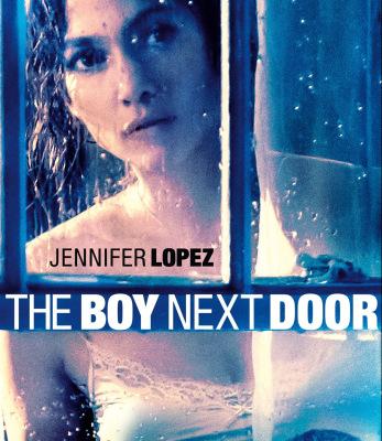 2/3/15 The Boob Next Door