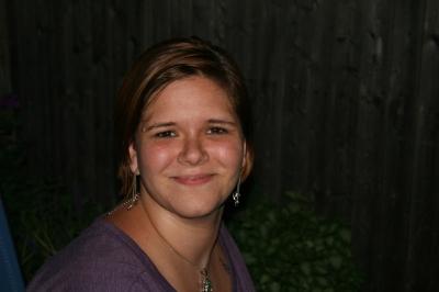 Liz 2009