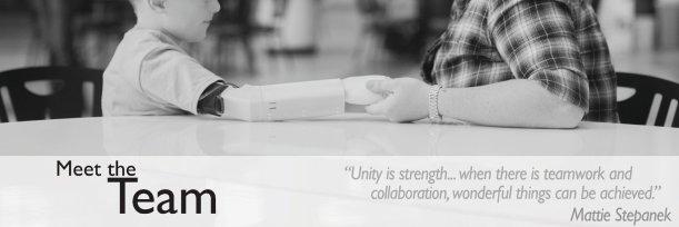 http://www.limbitless-solutions.org/