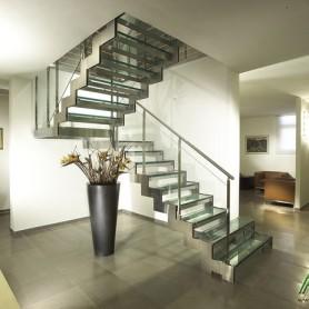 Marretti Stairs