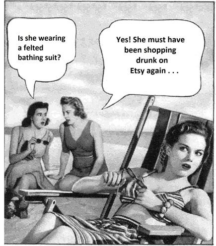 bath 0 ComicWomen