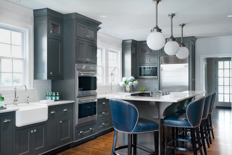 Panageries on houzz