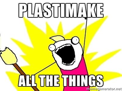 plastimake 1