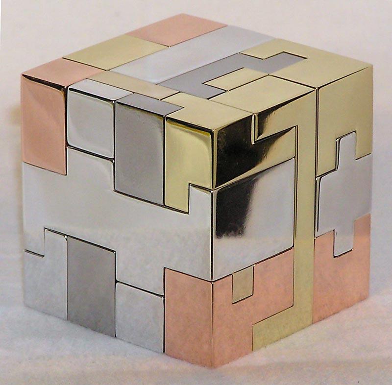 Micro-Conundrum (1