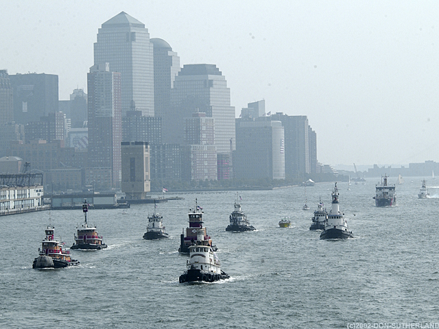 Photo by AmericanMaritimePartnership.com