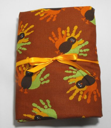 These are festive! Mr. Hanky* nursery sheets. By KidsSheets*Not reallly
