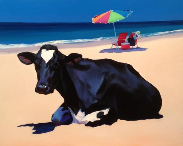 cow 0