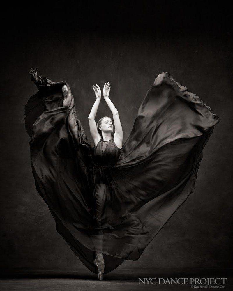 dance 3a