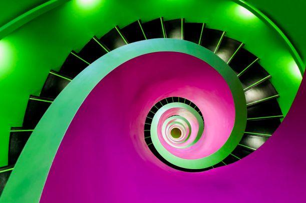 stair 0