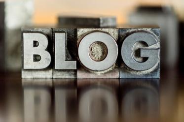 blog_logo