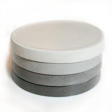 Chalk Concrete $28.00