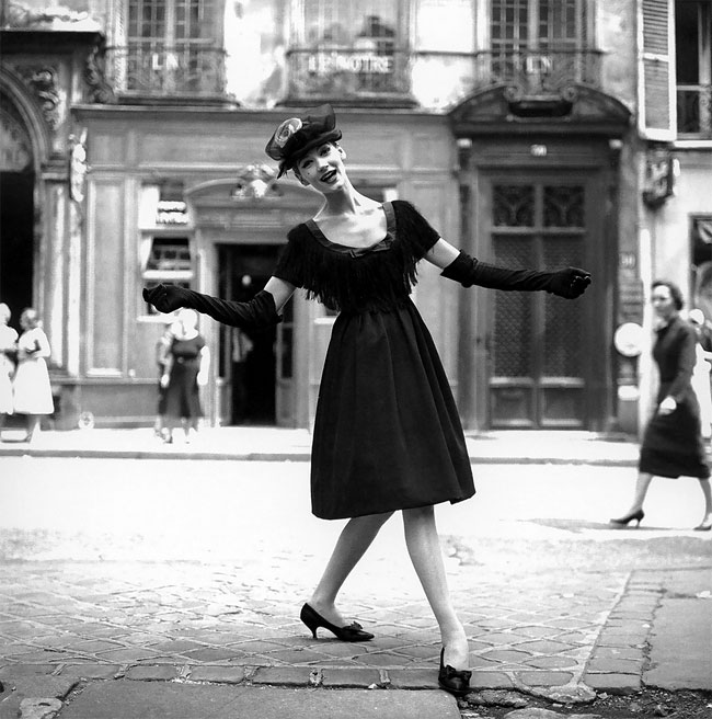 Georges Dambier