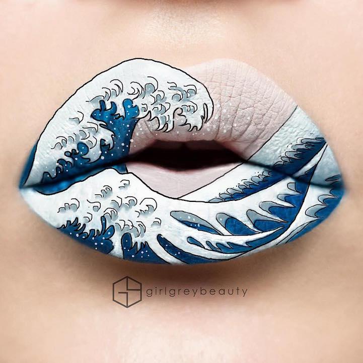 lip 1