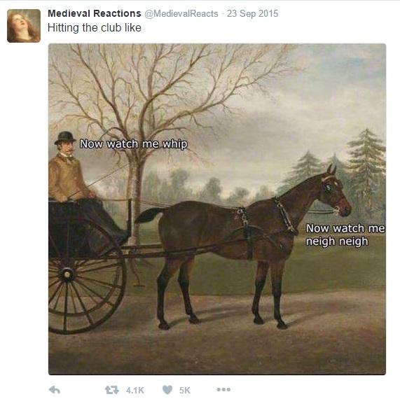 @MedievalReacts