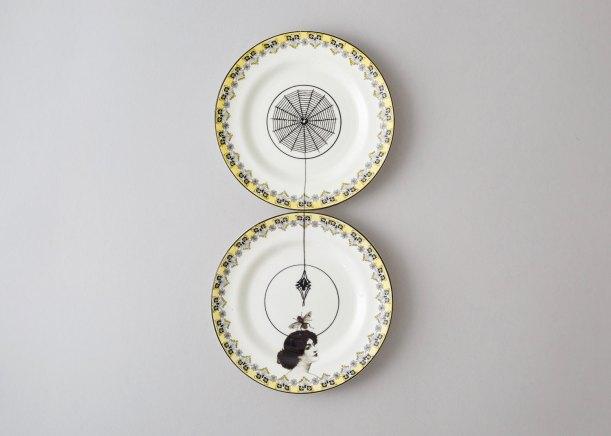 plate 0