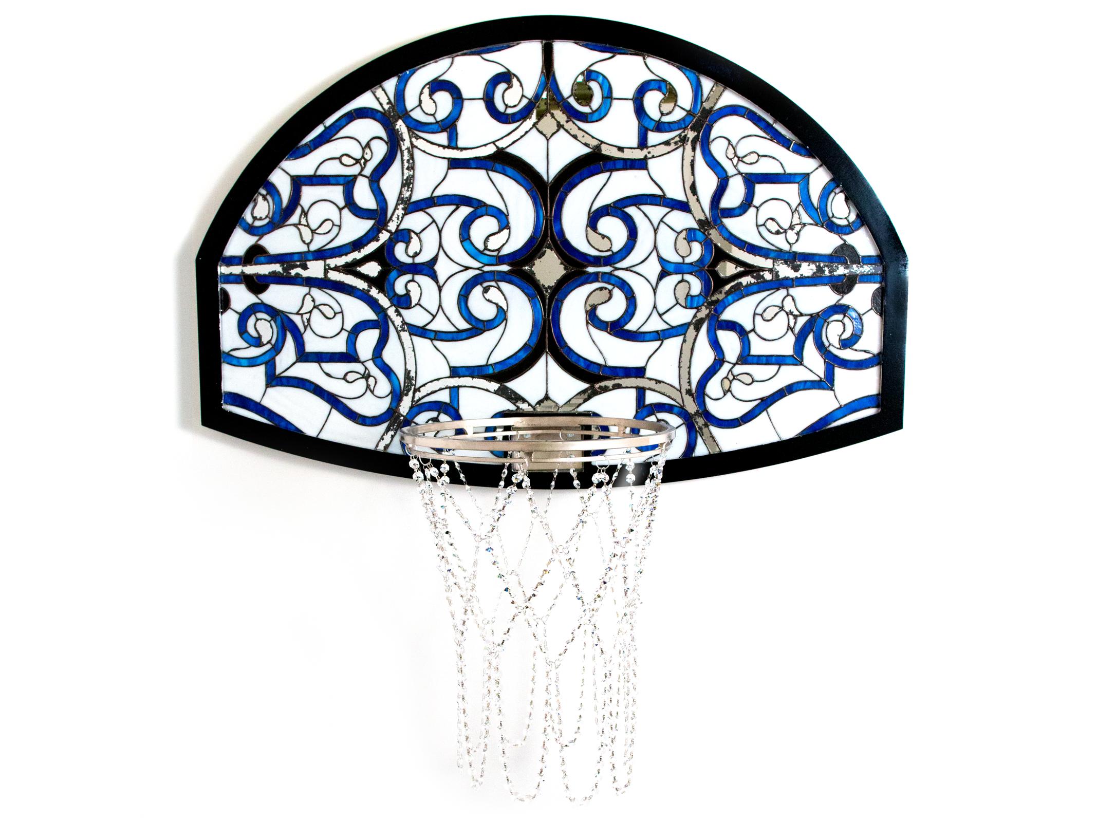 basketball a