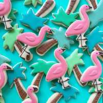 cookie 10
