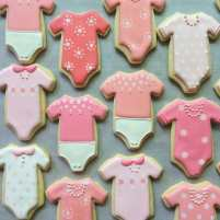 cookie 12