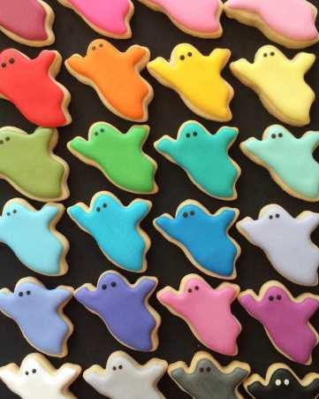 cookie 13