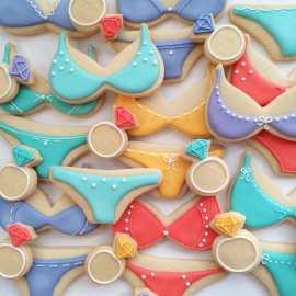 cookie 3b