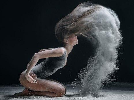 flour 7