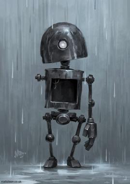 robot 1a