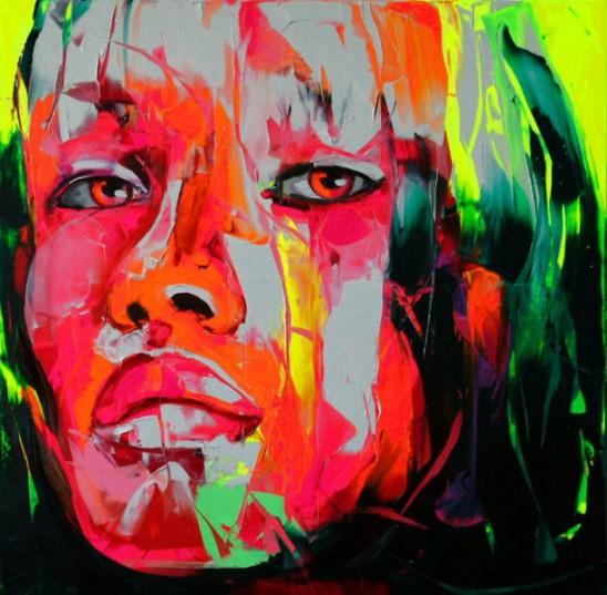 paint 10