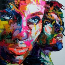 paint 10a