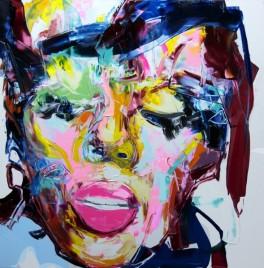 paint 10b