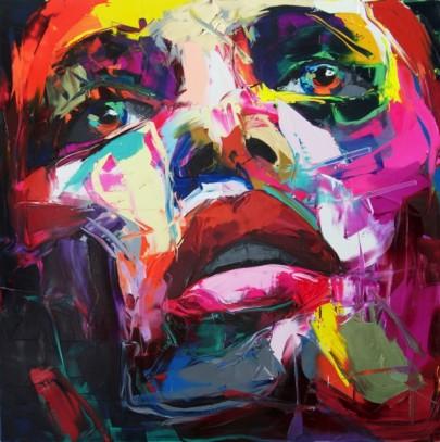 paint 12