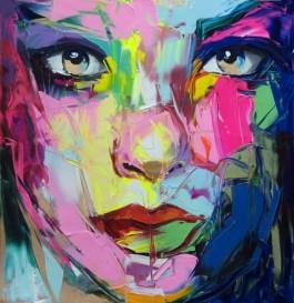 paint 1a