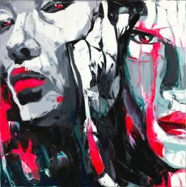 paint 1aa