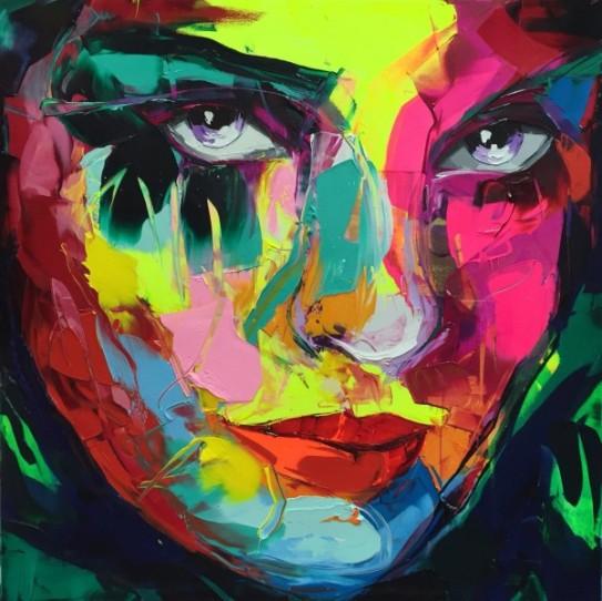 paint 3a