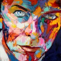 paint 4a