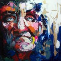 paint 4b