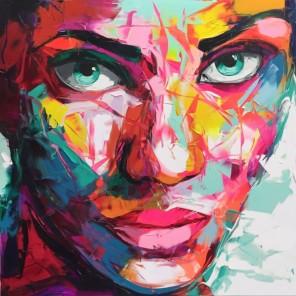 paint 6a