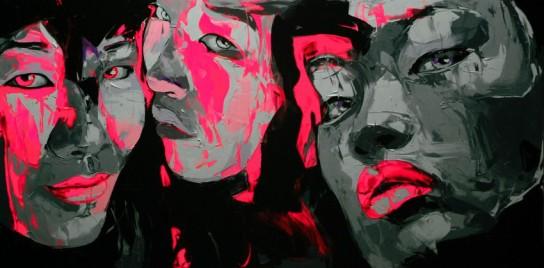paint 7