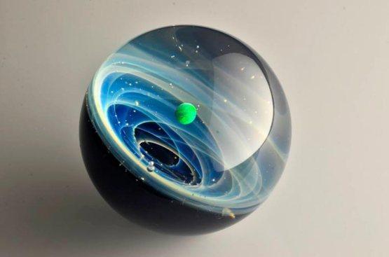 planet 1