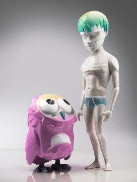 toy 4a